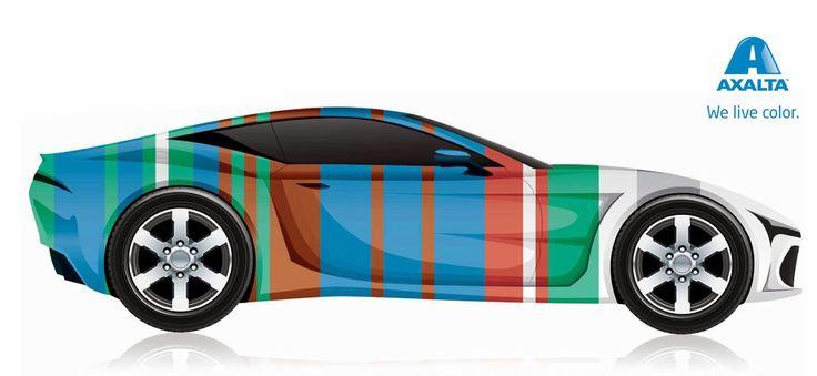 """Qué color prefieren los argentinos para sus autos? – 16 Valvulas      Axalta Coating Systems, proveedor global líder de pinturas líquidas y en polvo, presenta los resultados de """"Preferencias de color ... http://sientemendoza.com/2016/11/27/que-color-prefieren-los-argentinos-para-sus-autos-16-valvulas/"""