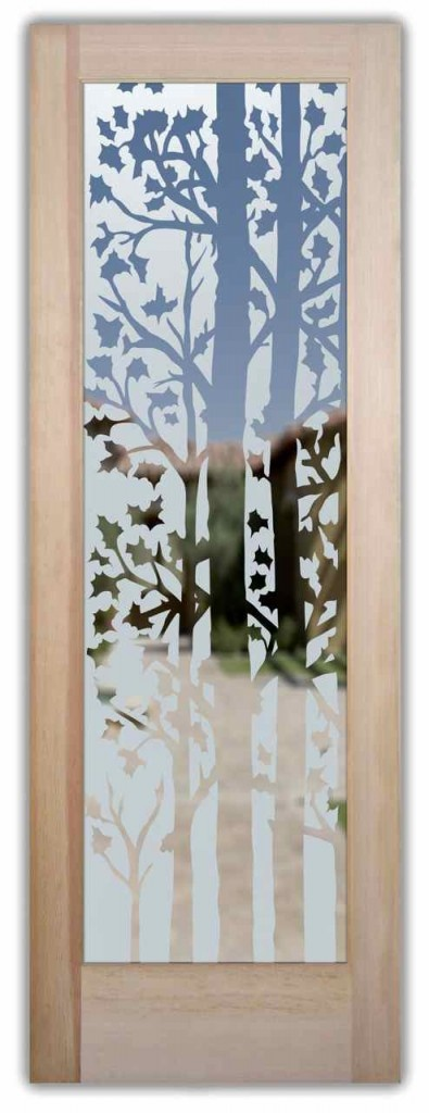 15 Best Images About Frosted Glass On Pinterest Aspen