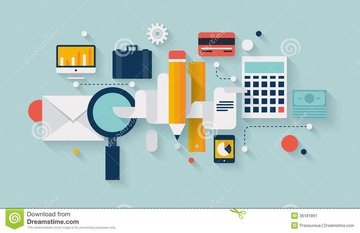 business financial planning tools