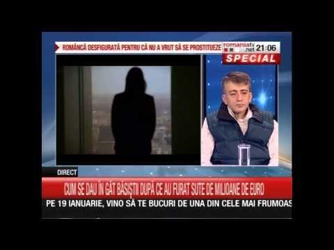 Mafia Retrocedarilor - Cocos-Udrea-ANRP-coruptie | Complete Story 8 dec.... Mai suporta cineva tupeul, obraznicia elenei udrea ?!...Of course NO !...nici macar Traian Basescu, desigur ! (>>>going to PNT)...