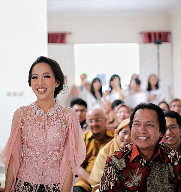 Lamaran Dreamy Magical of Lace and Batik ala Ayu dan Wisnu - img_0942