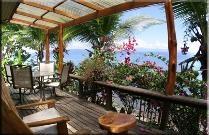 Lodging Puerto Jimenez - Excursion Corcovado et plus! Super intéressant!