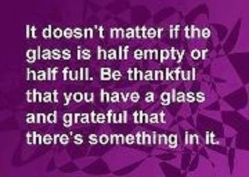 Thanksgiving Quote 2