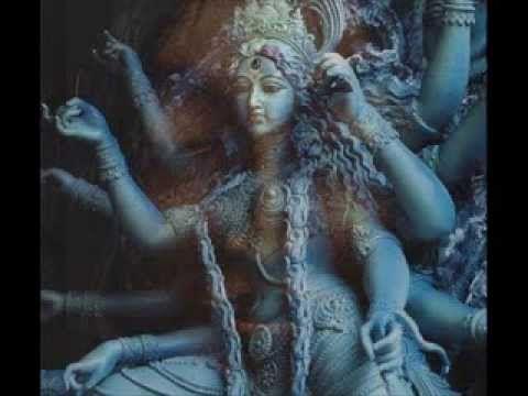 Music for Kundalini Awakening - Kundalini Meditation - Kundalini Yoga & Samadhi - YouTube