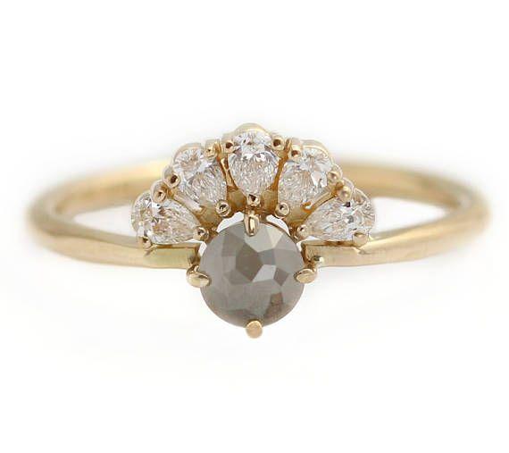 Top Les 25 meilleures idées de la catégorie Carat diamant sur  JF12