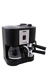 MELLERWARE MODENA 3-IN-1 COFFEE SOLUTION