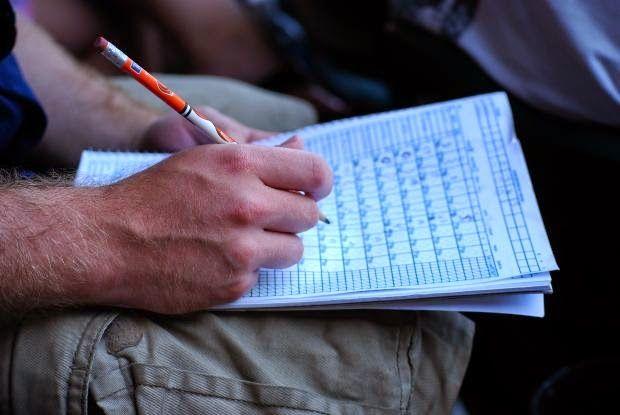 Des cours en ligne, ressources et exercices pour s'entraîner, préparer le Bac. Des outils pédagogiques utiles pour les révisions, les remédiations, les évaluations, par matières, disciplines et filières pour enseignants et étudiants