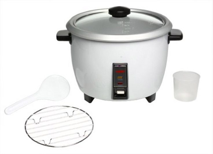 Google Image Result for http://www.salad-recipe.net/images/pictures/aroma-10cup-rice-cooker-with-glass-lid-arc720g.jpg