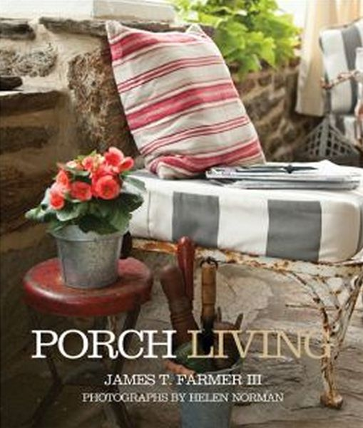 Local Talent  James Farmer. 51 best James Farmer images on Pinterest   Farmers  Tablescapes
