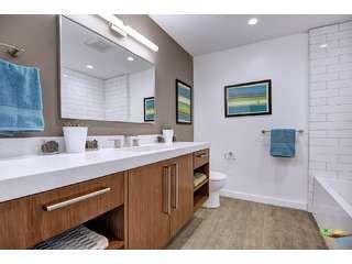 4 Palomino Rd, Palm Springs, CA 92264   4 Baths