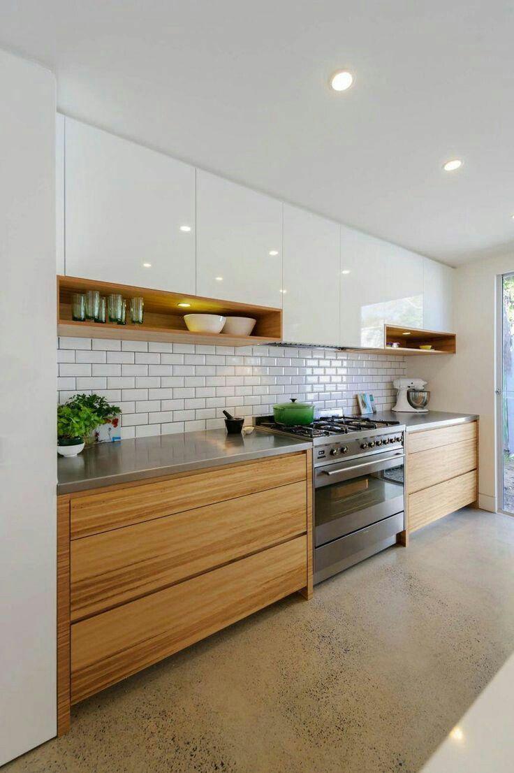 Imagen De Joaquina Coelhoso En Cozinhas Modernas En 2020 Cocinas
