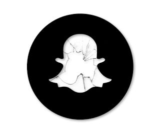 Is Snapchat Being Deleted? 2017 App Down - Discontinued?  The rumor that Snapchat is being deleted is false. The company is working hard to fix the app. Throughout 2017 Snapchat has been one of the most downloaded apps in the App Store so you don't have to worry about it being discontinued anytime soon. Apps like Vine declined in popularity and then it still took years before it was discontinued.  Blame it on Mark Zuckerberg  Facebook founder Mark Zuckerberg recently announced that Instagram…
