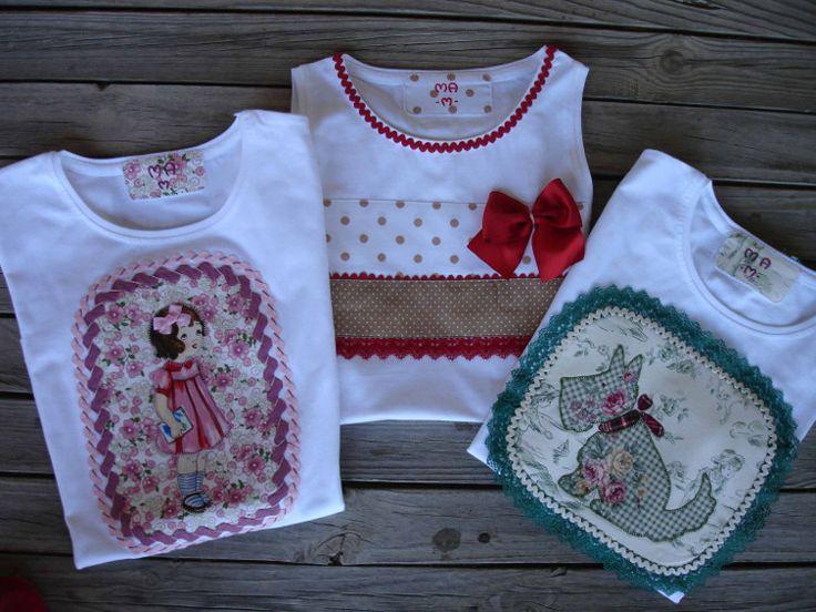 Camiseta-Vanessa-4-1.jpg (750×563)