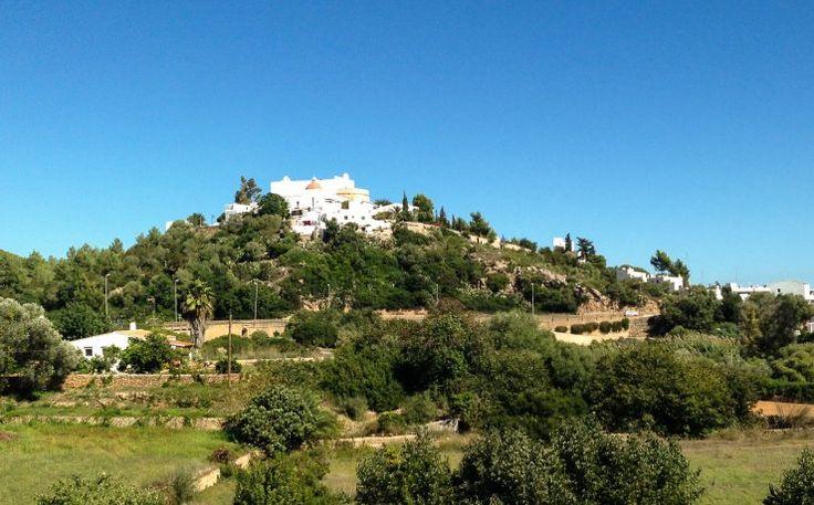 Resort guide for Santa Eulalia, Ibiza | Ibiza Spotlight