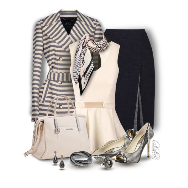A fashion look from January 2015 featuring Jane Norman tops, GUESS by Marciano and BCBGMAXAZRIA skirts. Browse and shop related looks.