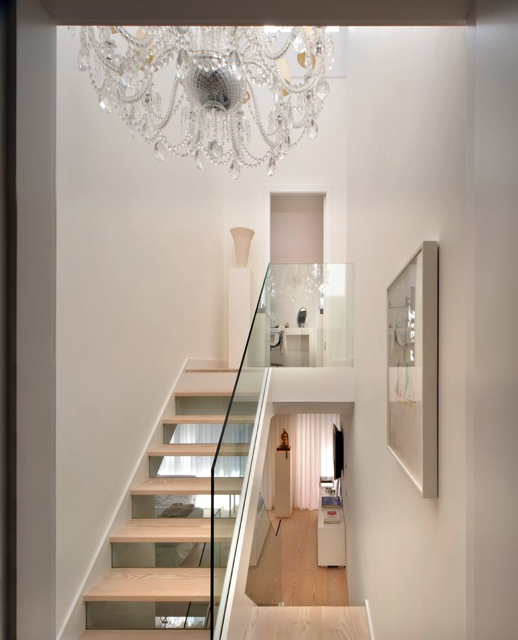 93 best Doors | stairs and walk way images on Pinterest | Home ...