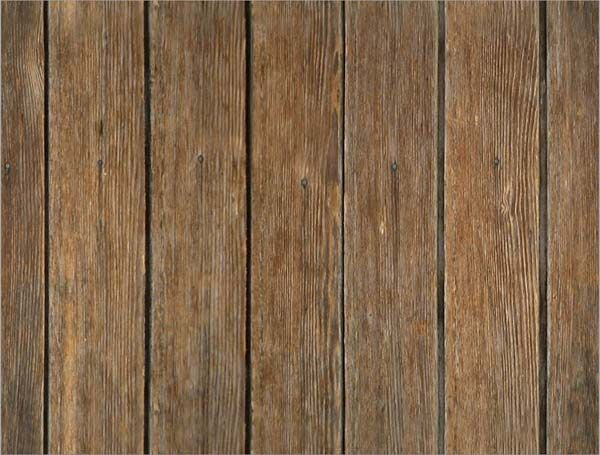 25 best next gen texture creation images on pinterest for Wood floor map