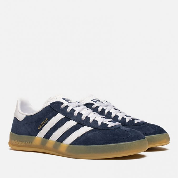 adidas gazelle og indoor