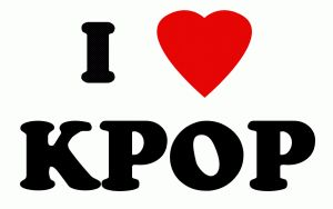 kpop radio | Great KPop Radio Station on iTunes! | The 1st 2NE1 FANSITE on ...