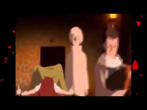 Thời lượng phim: 1433259805 ( giây)  Đã có: 376337 lượt xem.  Đánh giá độ hay của phim: 4.85/5 sao.  Nội dung của phim nói về: Cuộc Tình Lãng Mạn của Kushina và Minato (Yondaime Hokage Namikaze Minato và Uzumaki Kushina và là jinchuuriki của Kyuubi (cửu vỹ) minato love   Bạn thân mến bạn đang xem phim Chuyện Tình Lãng Mạn của Kushina và Minato Phần Cảm Động Nhất Naruto tại website XemTet.com thuộc thể loại Phim Tình Cảm. Nếu bạn đã thích phim của phim hãy ủng hộ chúng tôi.  Ngày đăng phim…