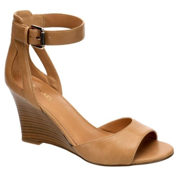 AERIN by MICHAEL BY MICHAEL SHANNON @offbroadwayshoes.com