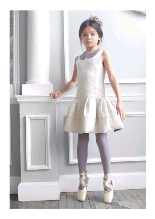 littleragsandriches: Monnalisa AW13 Coming Soon to Lol Kids Armonk. www.LOLKidsArmonk.com