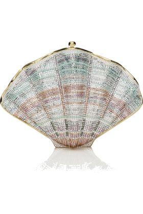 Вечерние сумочки от Джудит Либер/Judith Leiber. Обсуждение на LiveInternet - Российский Сервис Онлайн-Дневников