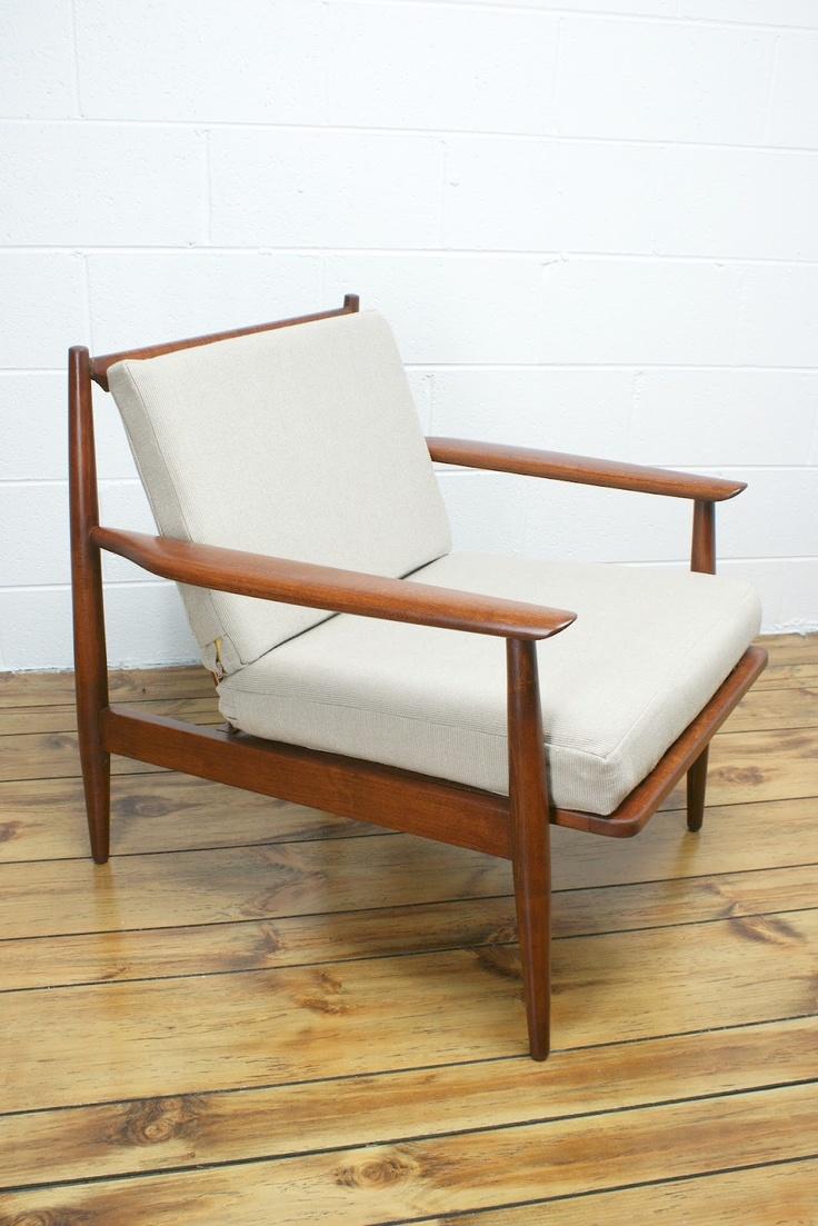 20 Best Mcm Furniture Images On Pinterest Mcm Furniture