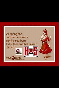 Razorback Memes Arkansas Razorback Memes Hogs Football