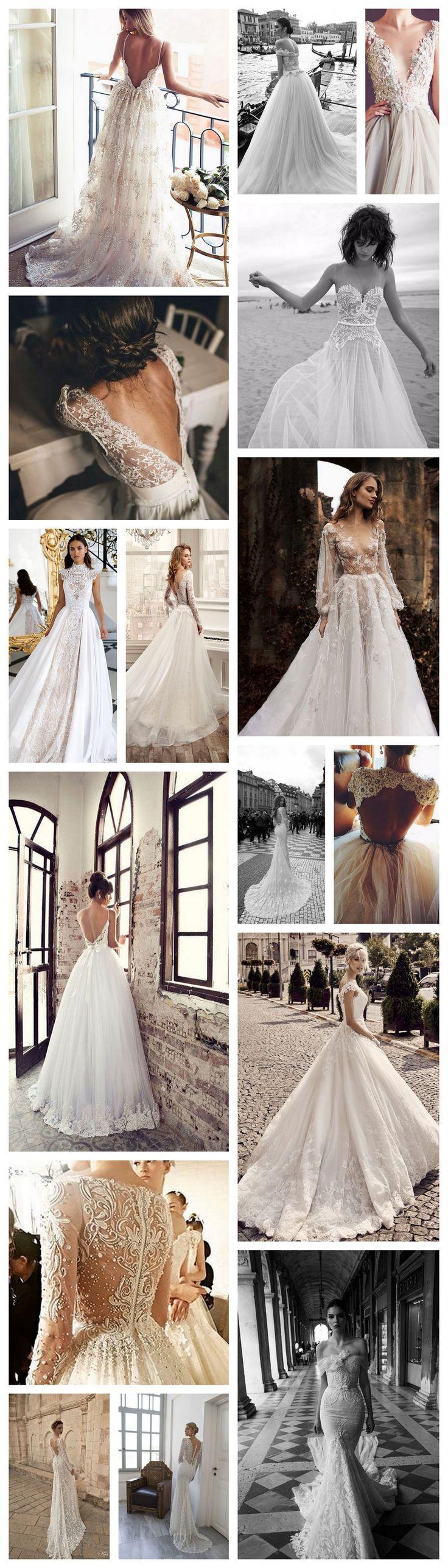 Kenza Brudkl 228 Nning Weddings Br 246 Llop Pinterest