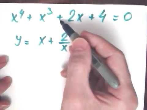 Как решить сложное уравнение на ЕГЭ по математике. Посмотрите на решение заданий ЕГЭ по математике под номерам В5 - уравнения. Здесь 36 решенных задач. Всего вы найдете около 36 примеров, которые помогут ученикам в подготовке к экзамену ЕГЭ по математике 2015 года.Задания C3 (уравнения и неравенства) ЕГЭ по математике. Решение