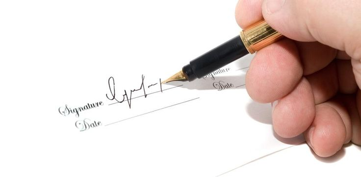 Making a will? Welcome to easiest will writing service online.