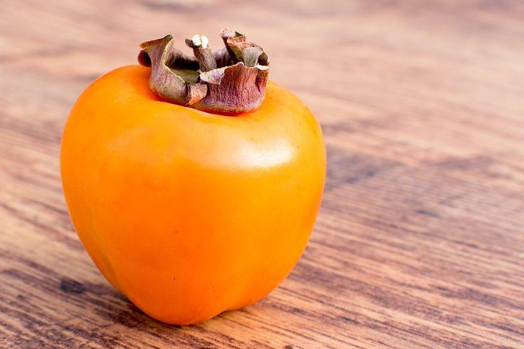 Tento druh ovoce může být konzumován čerstvý, sušený nebo tepelně zpracovaný. Má v sobě celou řadu zdravotních výhod, které nabízí našemu tělu. Nutriční hodnota Obsahuje vysoké množství některých druhů vitamínů (A, C, E, B6), minerálních látek (mangan, hořčík, draslík, fosfor) a vlákninu. Dále celou řadu sloučenin – katechiny, kyselina betulinová, karotenoidové sloučeniny. Zdravotní přínosy Toto …