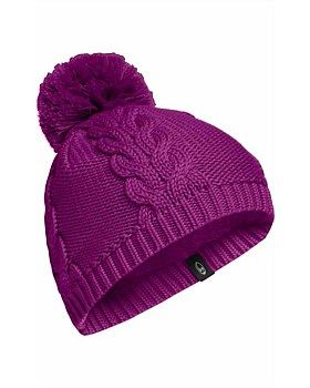 A super-warm knit beanie with a pom on top, the Boreal Hat features a classic dose of ski style whether you?re hitting the slopes or just bustling around town on a chilly day. Buy Now http://www.outsidesports.co.nz/icebreaker/icebreaker-accessories/hats/IB102730/Icebreaker-Boreal-beanie---Unisex.html#.Vye7CXpnHpI