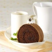 BOLU GULUNG COKELAT http://www.sajiansedap.com/mobile/detail/6161/bolu-gulung-cokelat