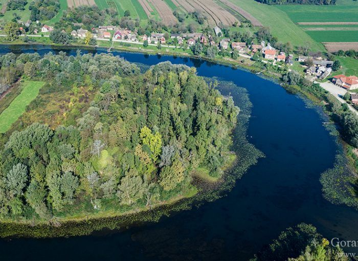 Lonjsko Polje The Flooded Area Where People And Nature Coexist Explore Croatia Best Countries In Europe Croatia Flood Areas