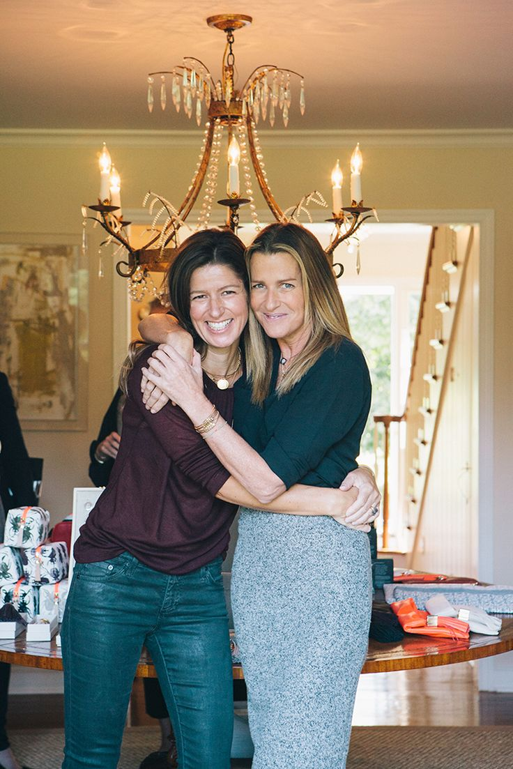Ready to jump in to something new? Join India Hicks and run your own business in your own time.