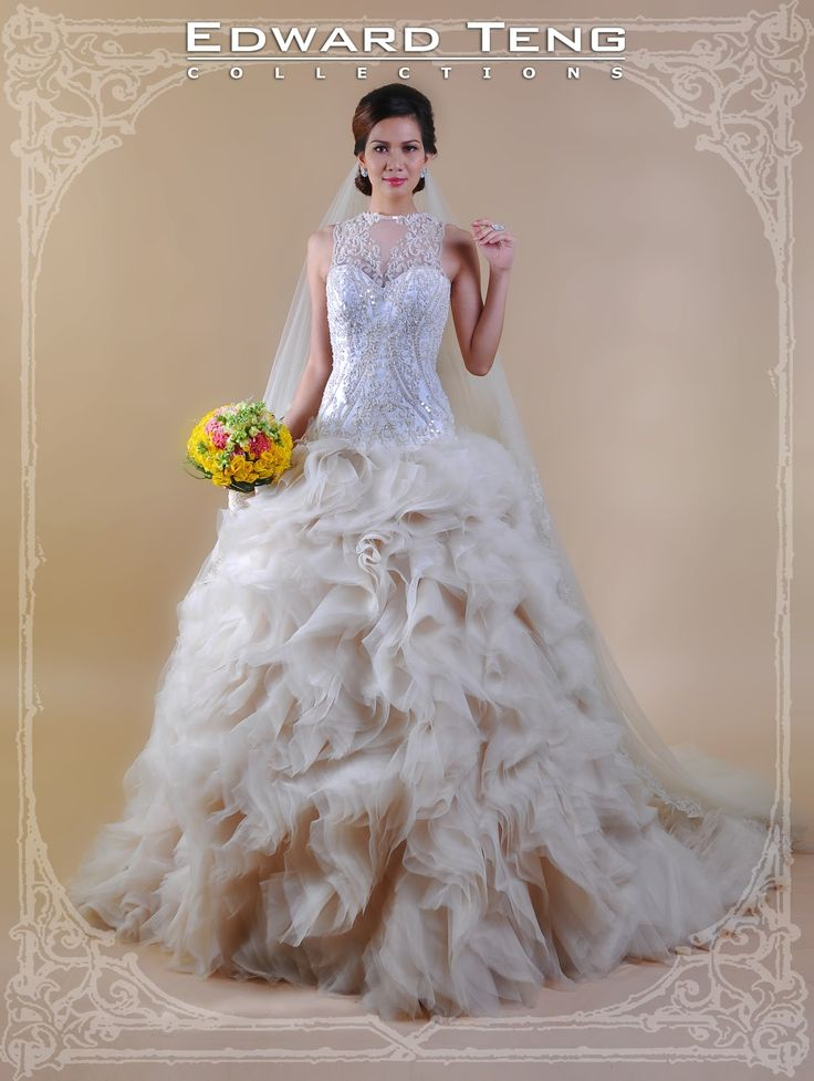 D944a9e49a688e5f66202e855ba4d5d7 Philippines Bridal Collection