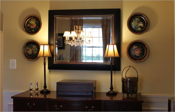 1000 ideas about dining room buffet on pinterest dining rooms blue china cabinet and buffets. Black Bedroom Furniture Sets. Home Design Ideas