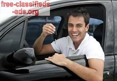 free-classifieds-ads.org - Affordable Lowest Price Traffic School in Florida