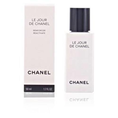 #Chanel le jour creme 50 ml  ad Euro 67.95 in #Chanel #Prodotti per il viso