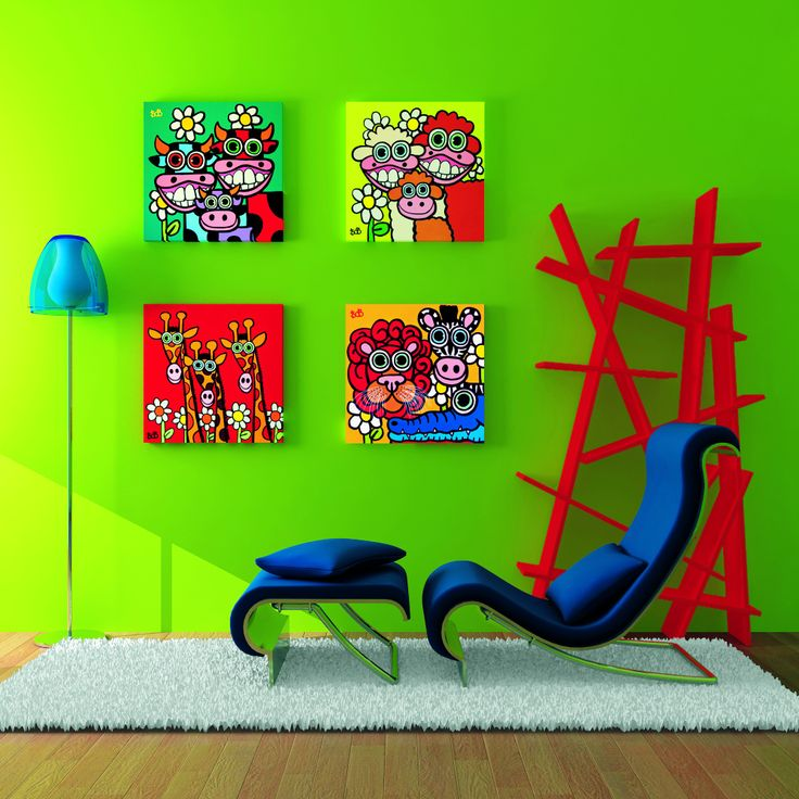 Let Mycrom collections surprise you with our canvas art prints for your home: http://artcollection.mycrom.it/eng/home