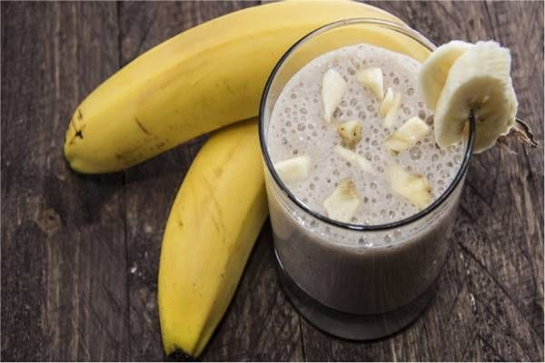 Ha kipróbálod, hogy milyen érzés naponta legalább egy banánt elfogyasztani, többé soha nem fogsz tudni róla leszokni. Ez garantált! Aki küzdött már székrekedéssel, puffadással, vagy netán a fölösleges kilók miatt szenved, annak kötelező kipróbálni a banán kúrát. A banán a legtöbb turmixban megtal