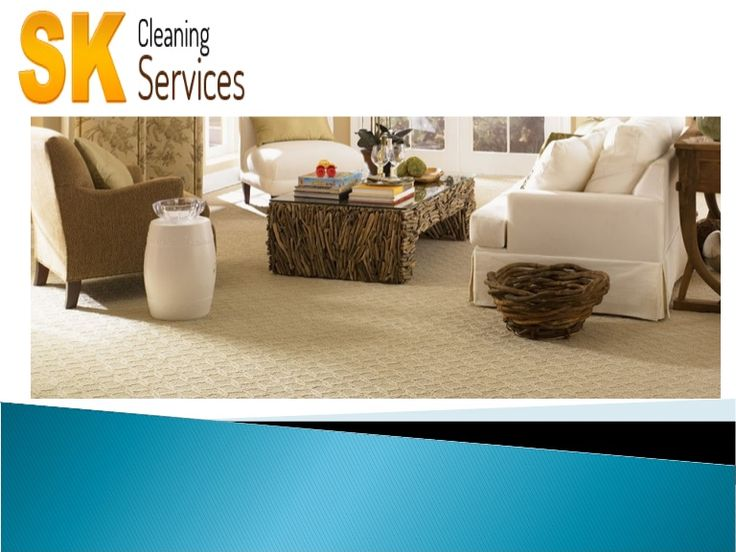 SK Cleaning services  using high pressure steam of hot water and eco friendly carpet cleaning chemical. Our high pressure carpet cleaning equipment inject steam with chemical then we extract using power water extraction tool. To take advantages Carpet cleaning services contact us at http://skcleaningservices.com.au/carpet-cleaning-melbourne.