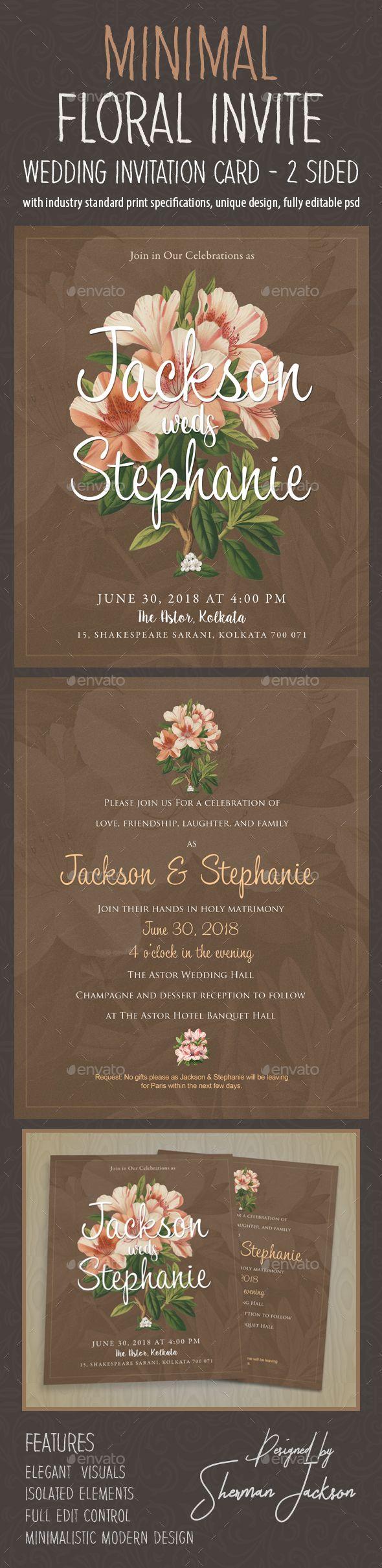 wildflower wedding invitation templates%0A event management proposal sample