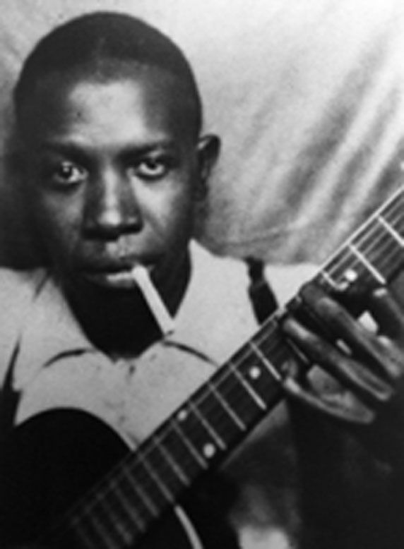 https://i.pinimg.com/736x/d9/44/d6/d944d6da2f41181dc15c741c3aac57f3--robert-johnson-delta-blues.jpg