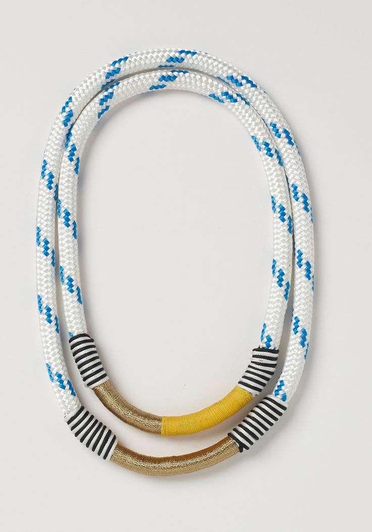 PICHULIK Baby Ju handcrafted African statement jewellery at Modern Tradition –…