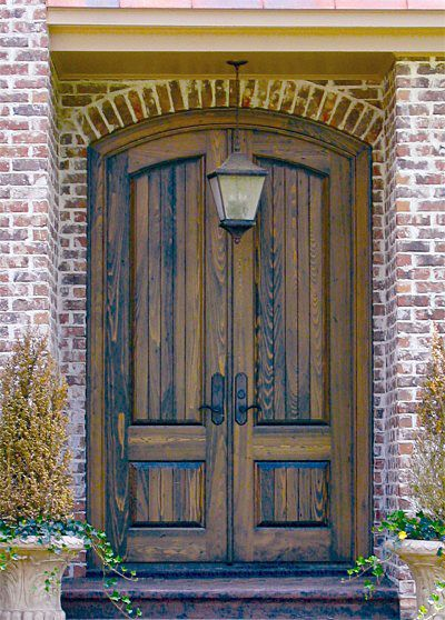 Best French Doors Images On Pinterest Windows French Doors - French country front door