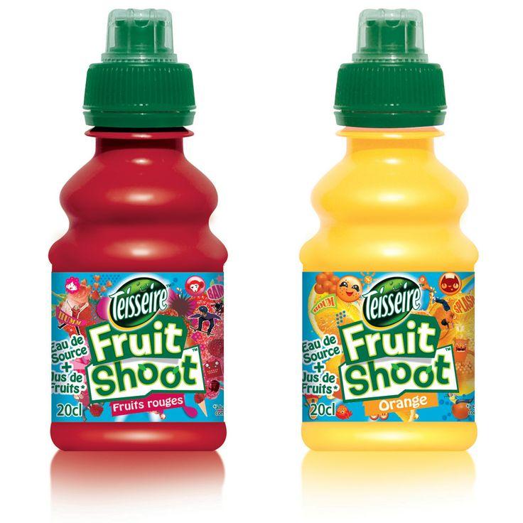 1000 images about packaging des jus de fruits on - Conservation jus de fruit frais ...