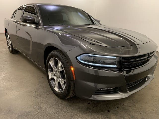 Used Dodge Charger For Sale With Photos Cargurus Dodge Charger For Sale Dodge Charger Used Dodge Charger